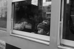 Father and son  Tokyo (Julien Mailler) Tags: world travel portrait people white black japan train children asian japanese tokyo julien kid asia child father son line nippon asie kansai japon nihon japonais arakawa nationalgeographic asiatique reflectionsoflife lovelyphotos jules1405 unseenasia earthasia mailler tokyote