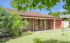 5 Glenair Avenue, West Nowra NSW