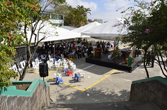 _DSC9559 (union guatemalteca) Tags: iad guatemala union dia educacin juba guatemalteca adventista institucioneseducativas