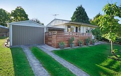 29 West Parade, Hill Top NSW