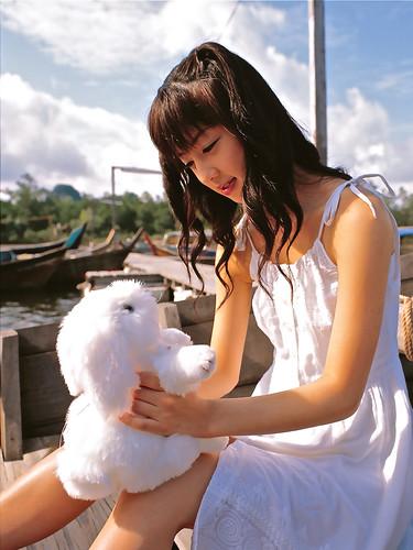 小倉優子 画像56