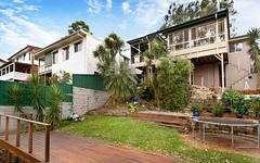 60 Spur Crescent, Loftus NSW