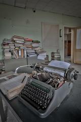 Bureau d'architecte (7)