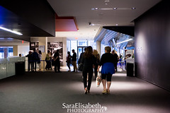 SaraElisabethPhotography-ICFF-Web-4705