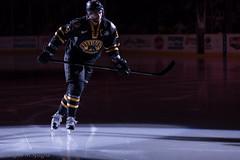 20151204 Bruins vs Pirates-35 (rumrunR) Tags: nhl bruins bostonbruins 2015 pbruins bruinsdaily angelamspagna