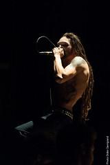 74_LesGivres2016_jour1_2688 (darry@darryphotos.com) Tags: show metal concert nikon musique deathmetal spectacle musiciens melle deuxsevres d700 trepalium larondedesjurons melle79 lesgivres lesgivres2016 lesgivres4