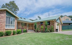 Address available on request, Floraville NSW