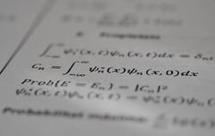 (Hachimaki123) Tags: physics fisica física quantumphysics físicacuántica