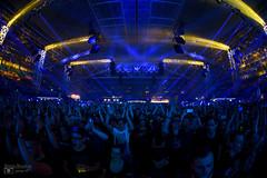 Hardbass_flickr_013 (Rinus Reeders) Tags: holland festival dance delete event z edm coone meanmachine evenement 3thehardway hardstyle b2s ncbm harddriver hardbass partyflock arnhemholland digitalpunk gelderdome dblockstefan radicalredemption gunzforhire atmozfears deetox