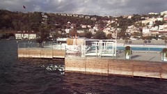 MSC Magnifica Cruise Nov 2015 - Istanbul (CovBoy2007) Tags: cruise ferry turkey movie boats boat video vessel istanbul movies ottoman galatasaray turks videos turkish strait bosphorus msc constantinople byzantium rivercruise medcruise croisire suada mediterraneancruise msccrociere msccruise crociere galatasarayadasi easternmediterraneancruise suadaclub suadaclubgalatasarayadasi