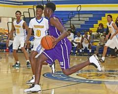 D145850A (RobHelfman) Tags: sports basketball losangeles highschool crenshaw ryancampbell manualarts ramonewagner alibetts