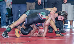2016 NCS Day 2 (jrsachs) Tags: california wrestling championships highschoolwrestling ncs techfallcom johnsachsphotographer