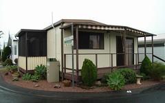 43/81 Kalaroo Road, Redhead NSW