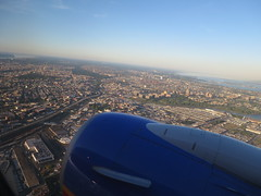 IMG_6368 (pbinder) Tags: new york city nyc newyorkcity newyork southwest airplane la jet september tuesday laguardia sep nyny airlines lga newyorknewyork nycny guardia tue swa 2015 201509 20150915