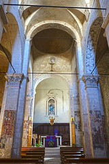 """kirchenmalerei • <a style=""""font-size:0.8em;"""" href=""""http://www.flickr.com/photos/137809870@N02/24795722333/"""" target=""""_blank"""">View on Flickr</a>"""