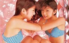 小倉優子 画像91