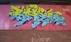CHIPS CDSK (CHIPS CDSk 4D) Tags: london graffiti sardinia chips spraypaint graff londra spraycanart waterloostation sprayart spraycans graffart ldn londongraffiti ukgraffiti cdsk graffitilondon leakestreet londongraff graffitiuk waterlootunnel streetwaterloo grafflondon stockwellgraffiti chipsgraffiti chipscds londraleakestreet waterllotunnel chipscdsk graffitiabduction chipsspraypaint chipslondon chipslondongraffiti graffitichips londonukgraffiti