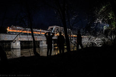 BEK_photo_160129_113 (blair.kooistra) Tags: mississippi railroads e8 nrhs streamliner illinoiscentral trainchasing mississippirailroads passengerexcursion grenadarailroad memphisnrhs