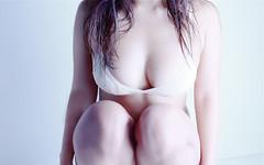 愛川ゆず季 画像27
