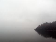 P1160313 (a_ivanov2001) Tags: lake skadar