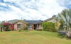 5 Yulgilbar Place, Clarenza NSW