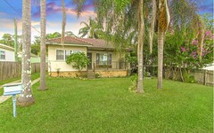 2 Jaques Street, Ourimbah NSW