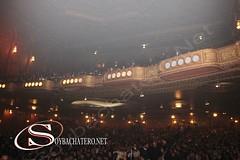 Imagenes del El Reencuentro de Aventura en Teatro United Palace 2016 (soybachatero) Tags: en del de teatro united el palace imagenes reencuentro aventura 2016