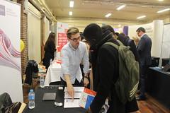 IMG_5116 (ECS, University of Southampton) Tags: computer university technology engineering fair science electronics southampton careers 2016 ecs