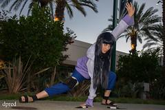 DSC_0700.jpg (dpred12 (Red)) Tags: cosplay cosplayer montez ac15 narutoshippuden hinatahyuga firestrike ac2015 animecalifornia15 montezcosplay zusannamonte animecalifornia2015 deathandfire