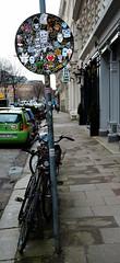 HH-Sticker 2035 (cmdpirx) Tags: street urban art public painting graffiti stencil nikon sticker artist post mail 7100 d space raum kunst strasse glue hamburg vinyl crew trading marker hh aerosol aufkleber handdrawn combo kleber paket handgemalt ffentlicher kuenstler