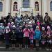 2016.02.12-14 Rekolekcje dla dzieci i młodzieży z Torzymia