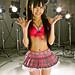 AKB48/渡辺 麻友 3x4 - 01