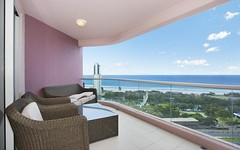 125 Grand Mariner,12 Commodore Drive, Paradise Waters QLD