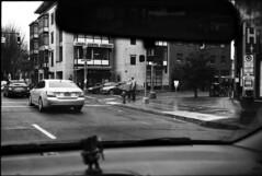 When in Portland... (Kaos_Photo) Tags: kodakhc110 fujineopanacros100 film:brand=fuji film:iso=1600 developer:brand=kodak developer:name=kodakhc110 film:name=fujineopanacros100 filmdev:recipe=10649