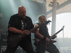 "Refuge @ RockHard Festival 2015 • <a style=""font-size:0.8em;"" href=""http://www.flickr.com/photos/62284930@N02/24996352242/"" target=""_blank"">View on Flickr</a>"