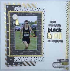 LOAD29 Black & Gold (Melinda Greer) Tags: load29