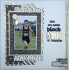 LOAD29 Black & Gold (Melinda Greer) Tags: load29