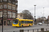NCL_505 (Stuart's Transport) Tags: uk bus newcastle 74 scania gonortheast singledeck 5210 l94ub nk54nve tynedalelinks wrighteclipsesolar nebuses