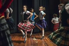 Eduardo_Lima_photo23 (CJF Programs) Tags: school food toronto ontario canada children dance multicultural potluck scotish