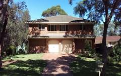 18 Conley Avenue, Lake Conjola NSW