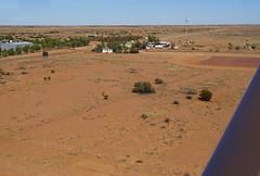 William Ck DSC08730 Sth Australia (Iancochrane) Tags: outback southaustralia oodnadattatrack lakeeyre williamcreek katithanda wililiamcreekhotel