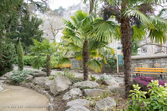 Grenoble-Mar16-19.jpg (jolicoeur71) Tags: france grenoble