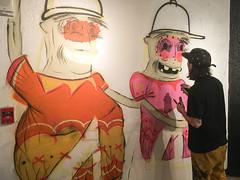 oversaturated-02-2016-4 (RedefineArtGallery) Tags: new york art us orlando unitedstates florida grace artshow oversaturated ramiro lang dima redefine cityarts drjuchin davarocomas wolfrich redefineartgallery