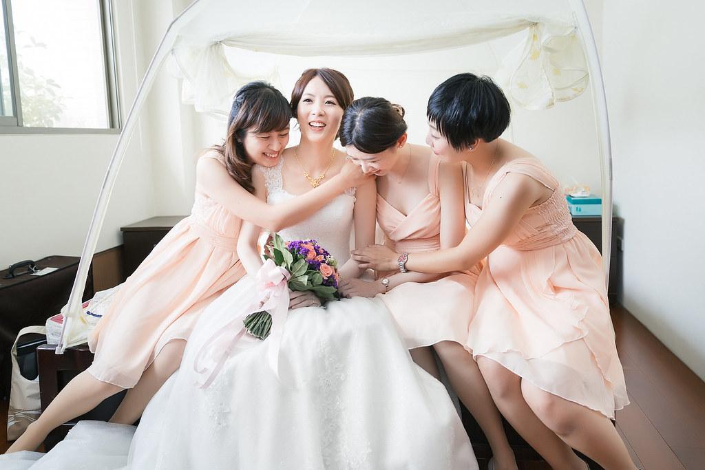 033台中婚攝