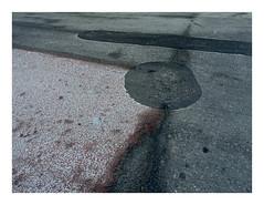 patchwork (stockholm) (Kroons Kollektion) Tags: stockholm patchwork asphalt asfalto patches asfalt lapptcke sdrastation