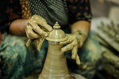 20160307-DSC01994.jpg (flia gitterle) Tags: ceramics ceci beatriz photogroup photowalks kohkret tiamaru typicalthailand