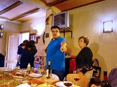 DSC00962 (Pepe Fernndez) Tags: comida nios salamanca regalos chele famiia