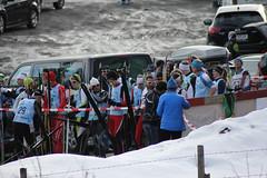 skitrilogie2016_007 (scmittersill) Tags: ski sport alpin mittersill langlauf abfahrt skitouren kitzbhel passthurn skitrilogie