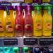 starbucks innocent juice  Alexanderplatz berlin 2