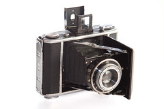 Zeiss Ikon telma (Jose_edit) Tags: camera blanco zeiss canon antigua carl ikon fondo 1934 cmara telma electrnicos 40d
